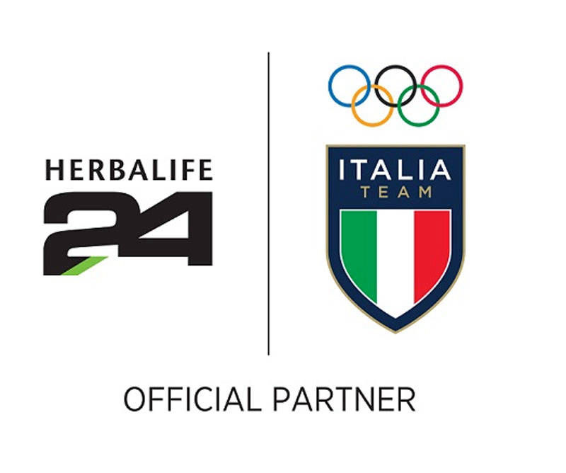 H24 CONI Official Partner